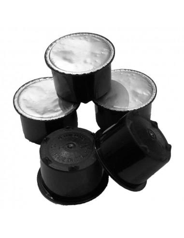 Decaffeinato L'Angolo dell'Espresso   Compatibili (5 cps)